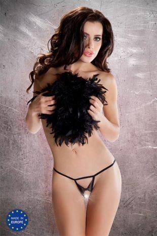 Dámská erotická tanga Passion jako ideální dárek